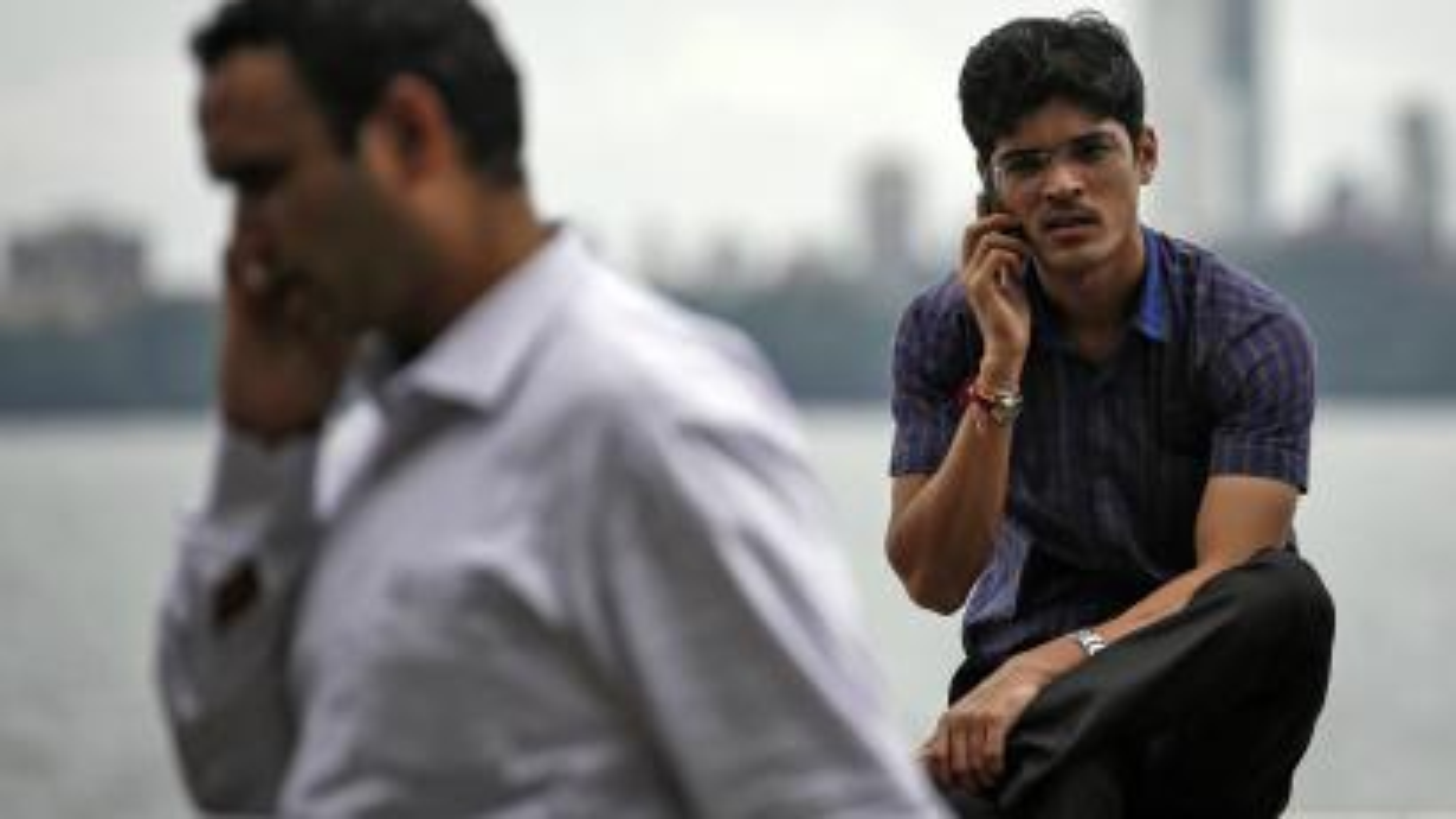 India-Customer-Service