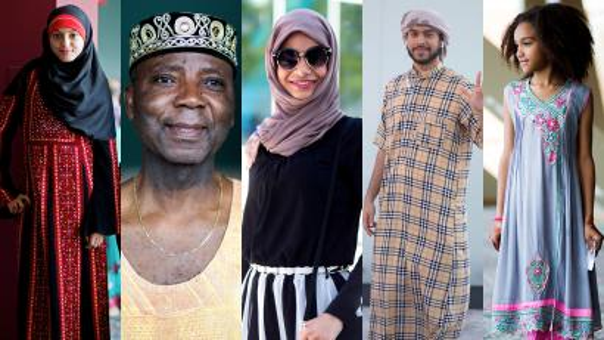 Eid Chicago 2019