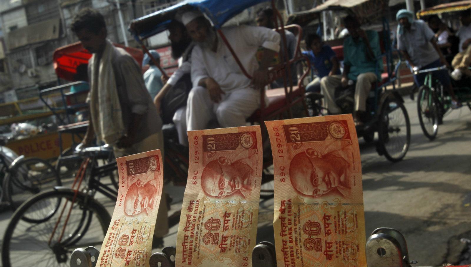 india-bad-loans-GDP