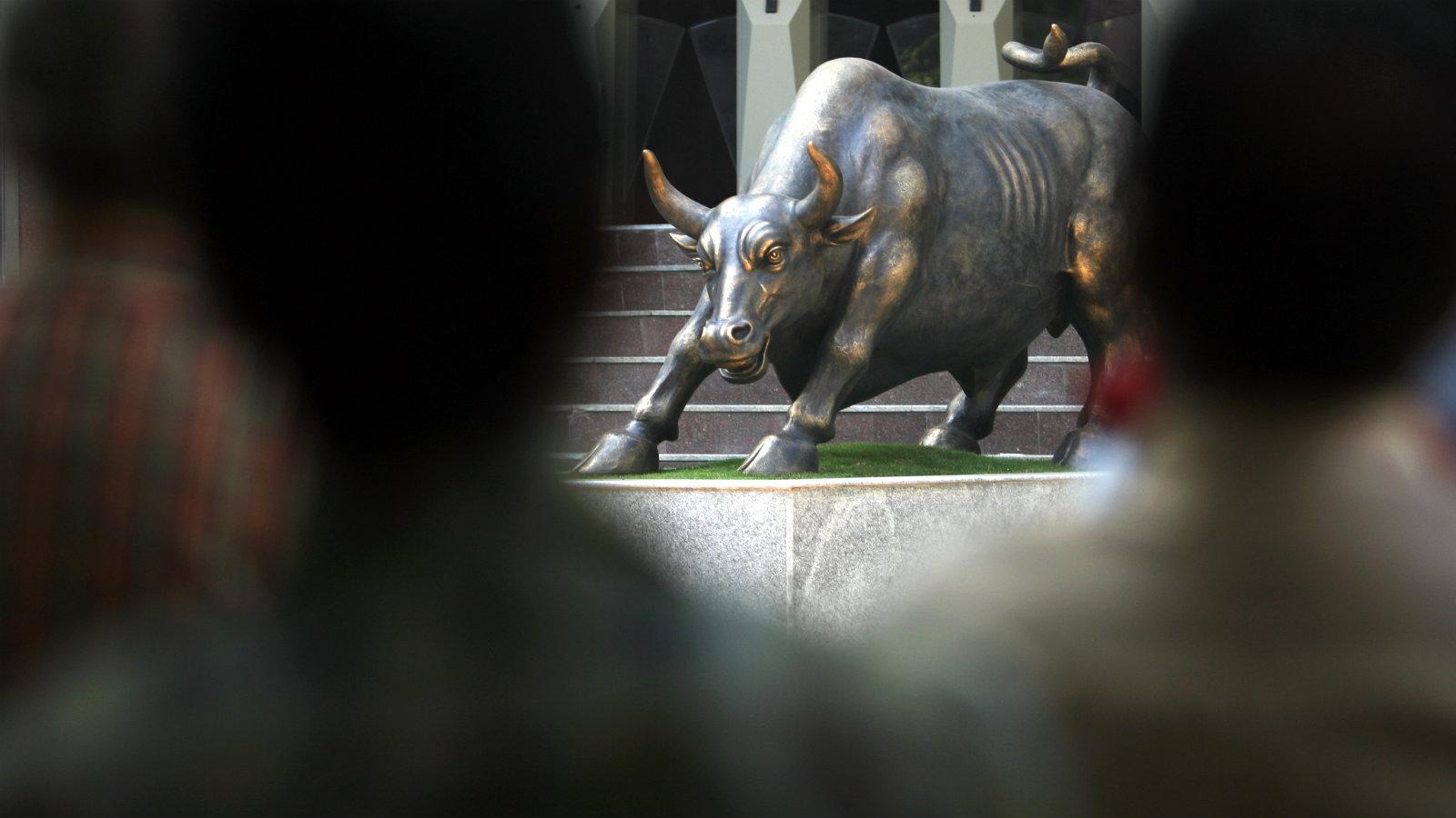 india-BSE-IPO-stocks
