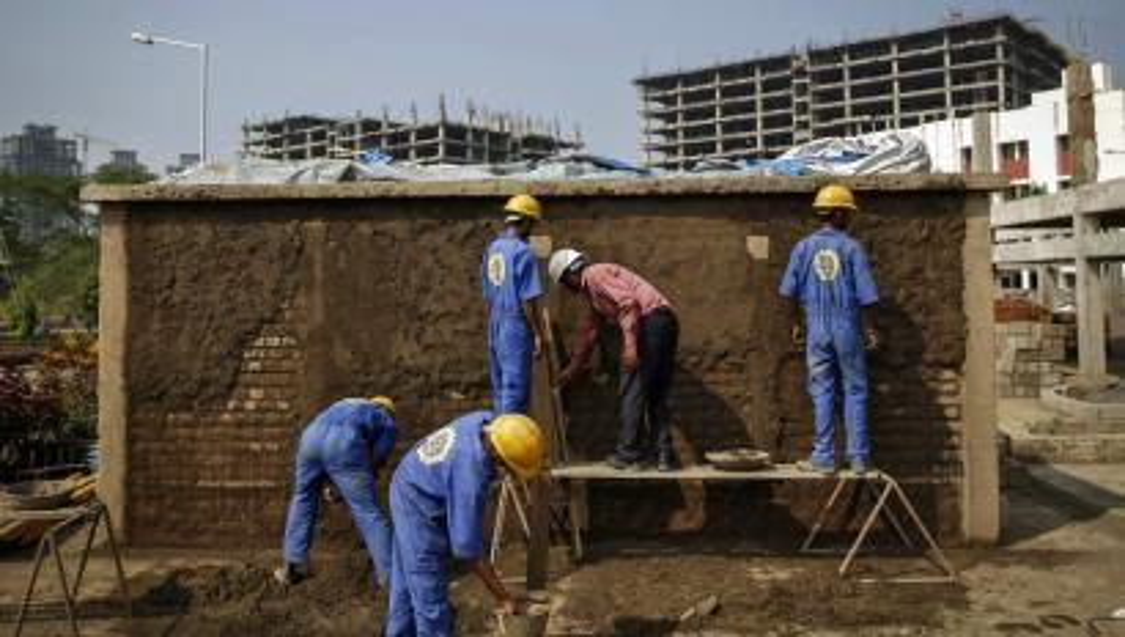 india-skills-development-youth