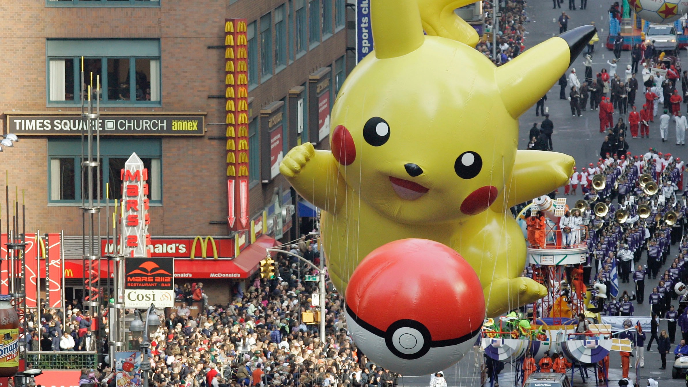 Lazy people have already come up with Pokemon Go hacks that