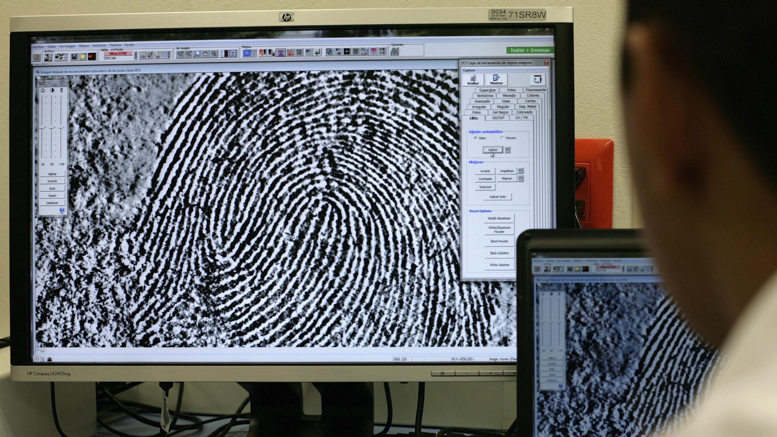 reuters-fingerprints