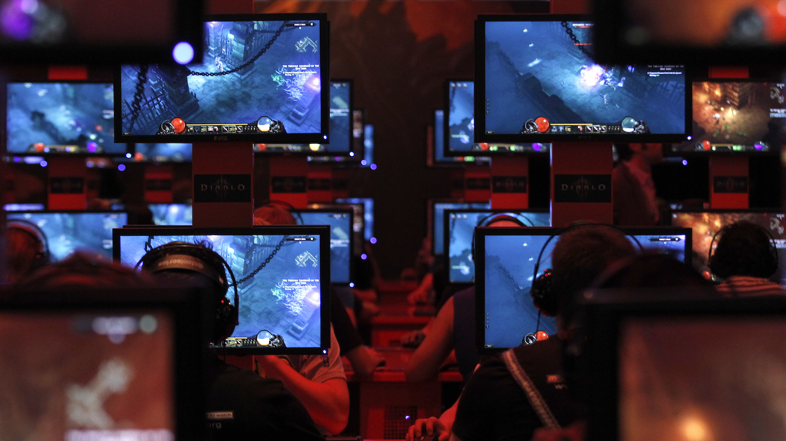 Businesses can adopt common gaming trends to help boost revenue.