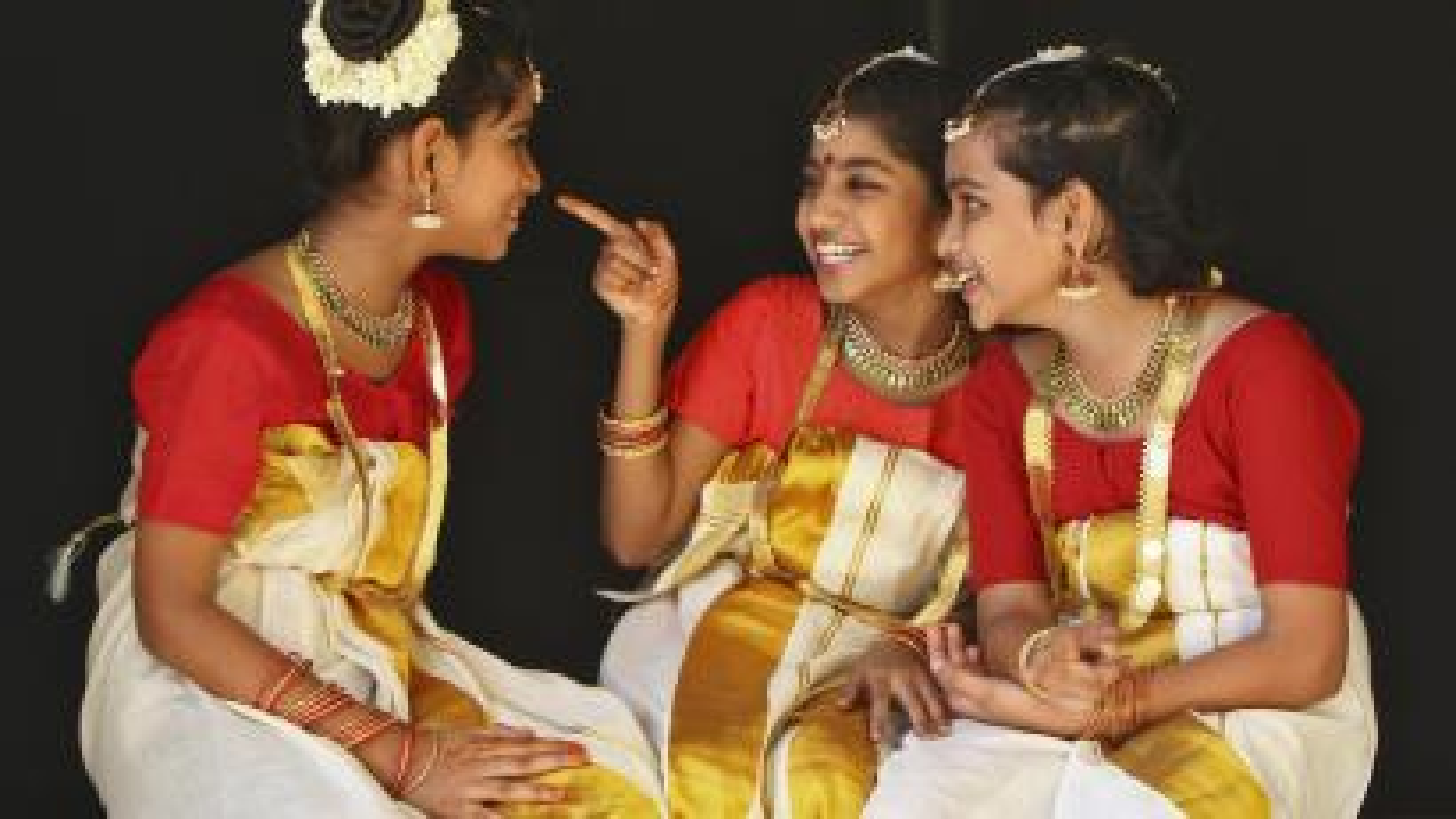India-Happiness-Happy-BJP-Narendra Modi