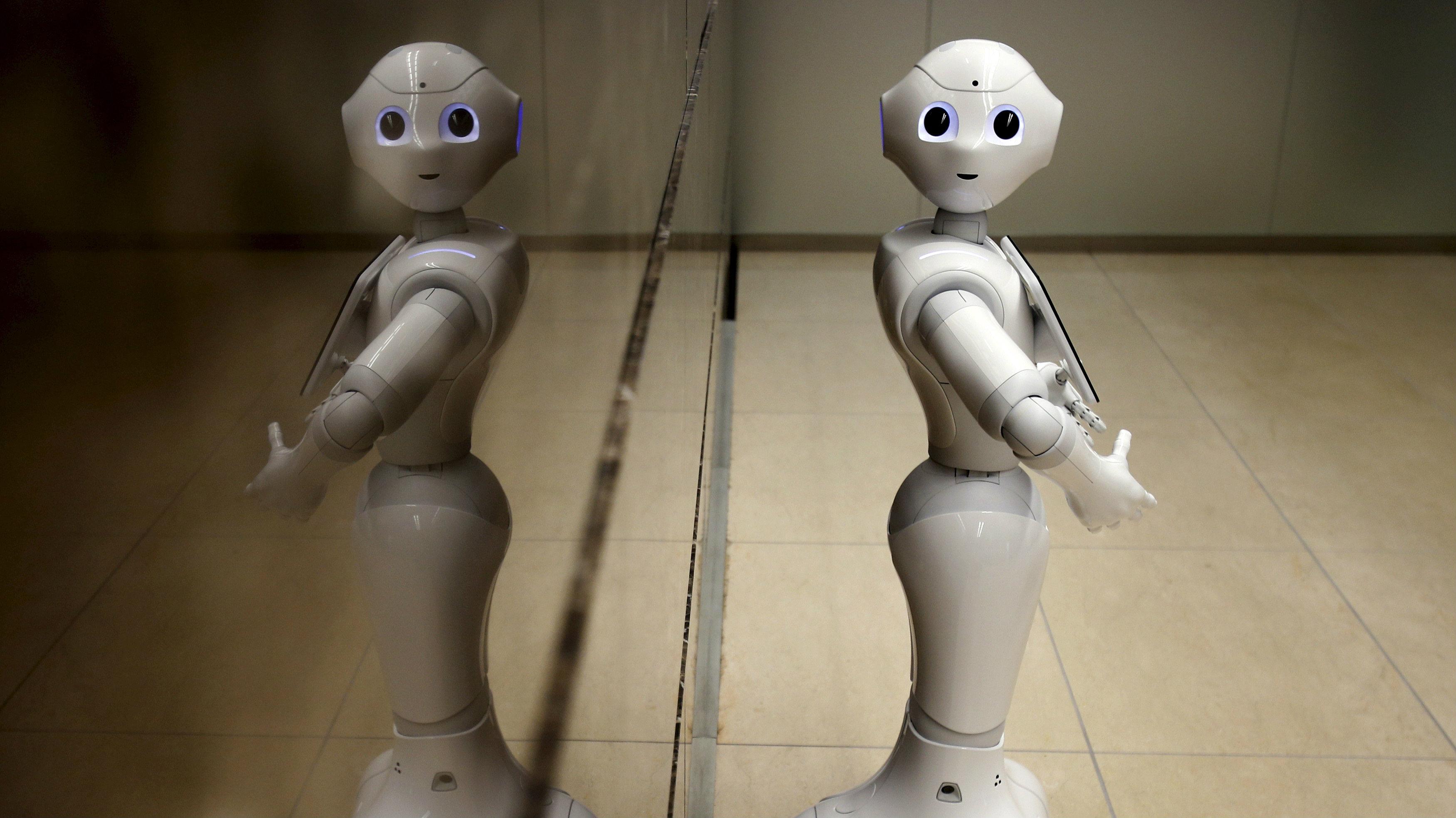 Robot orgasm machines for women