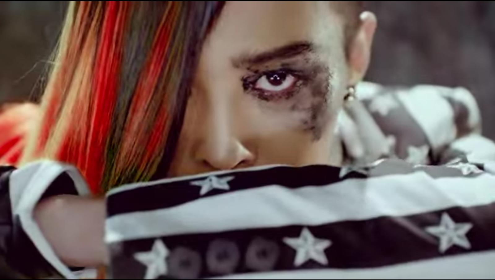 K-pop and EXO, BIGBANG, Girls' Generation: Inside the weirdest, most