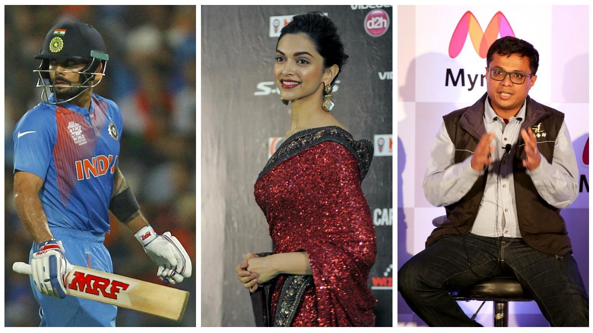India-Super-Rich