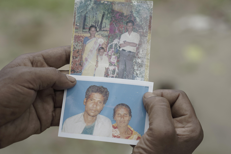 India-Tea-Death-Assam-Maternal