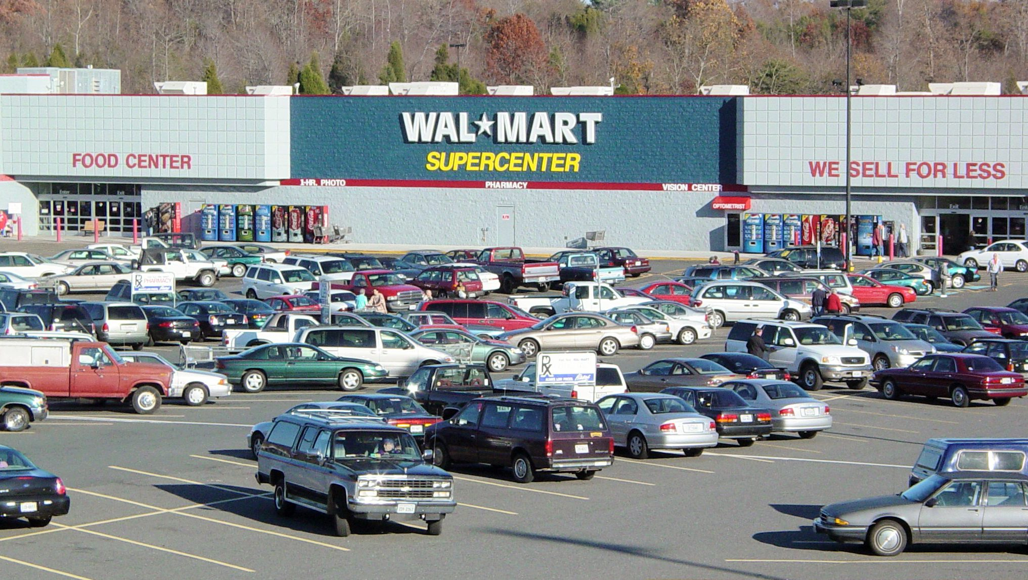 Wal-Mart_in_Madison_Heights