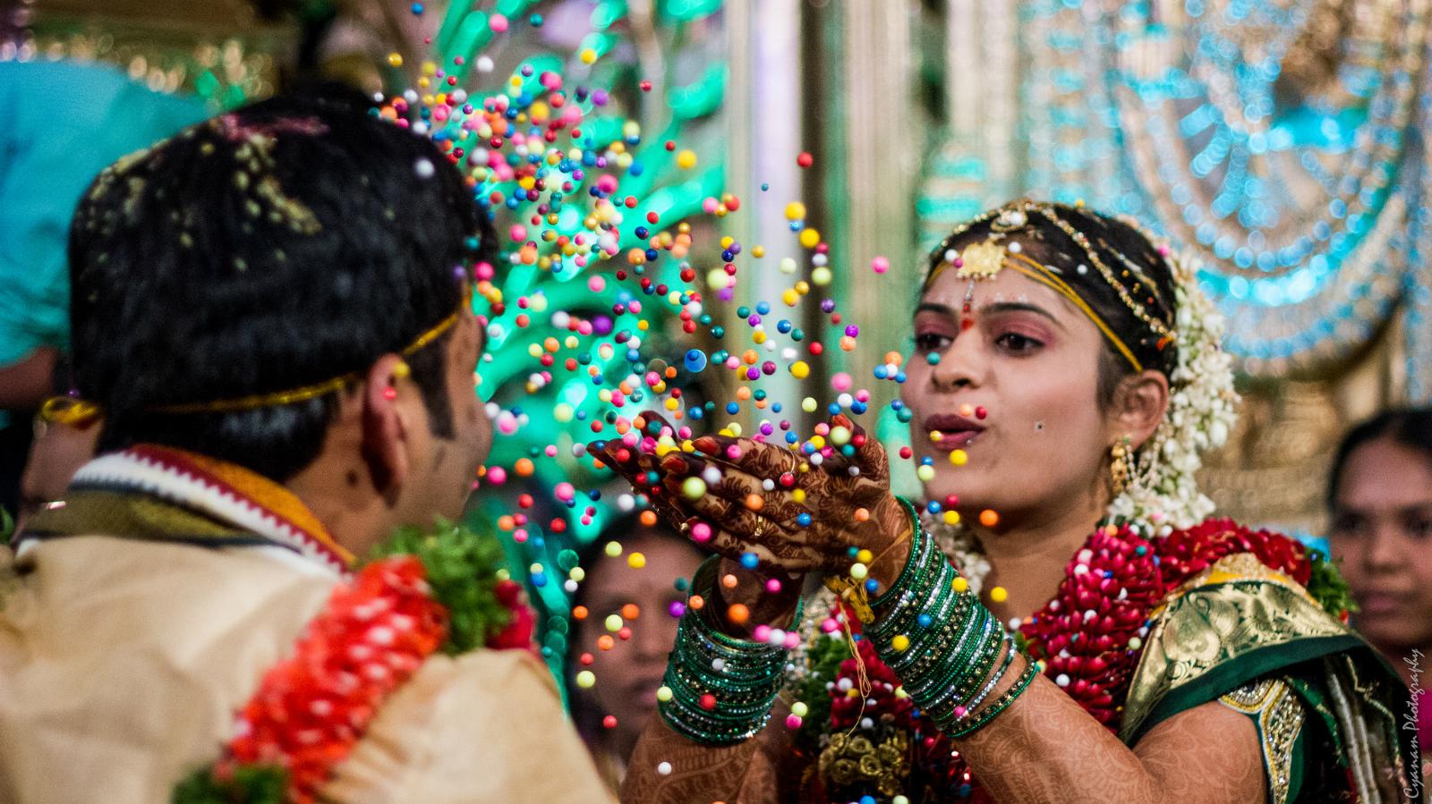 Indian-Wedding-Startup-Tickets