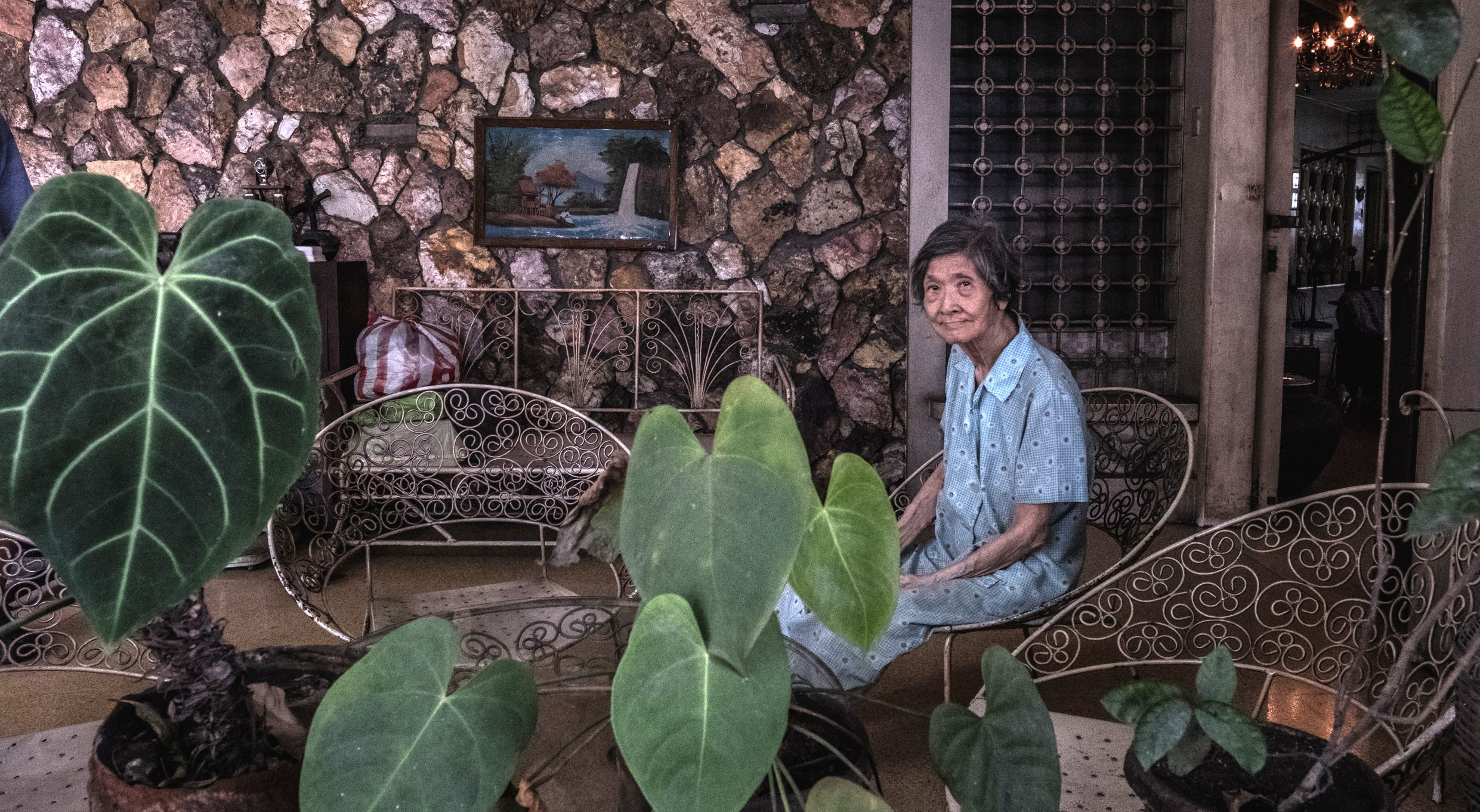 Emerita Quito: The greatest forgotten Filipino philosopher