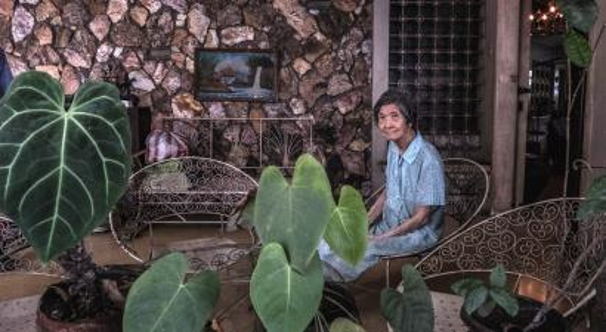 Emerita Quito: The greatest forgotten Filipino philosopher has died