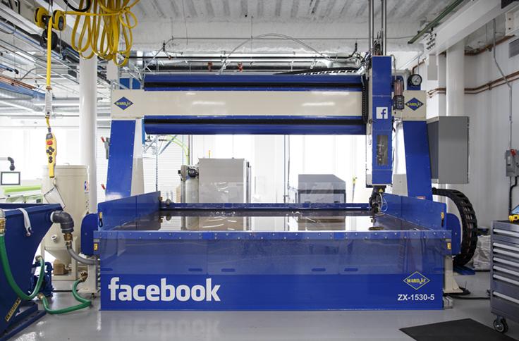 facebook area 404