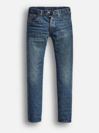 Levi's 501CT Stretch