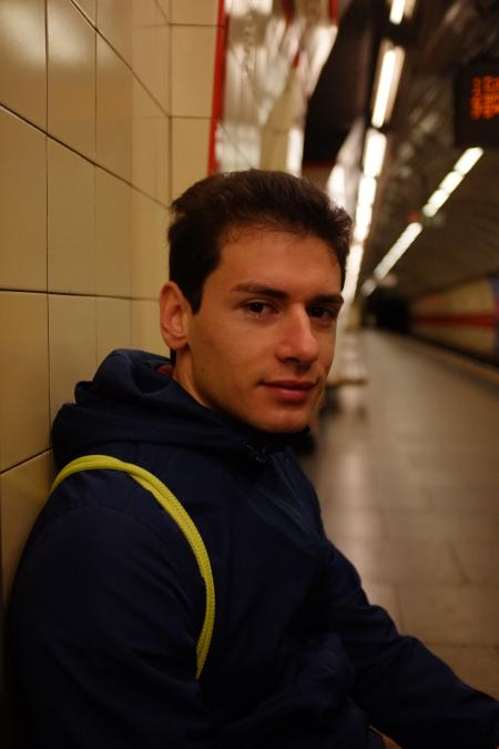 Humans-of-the-London-Night-Tube