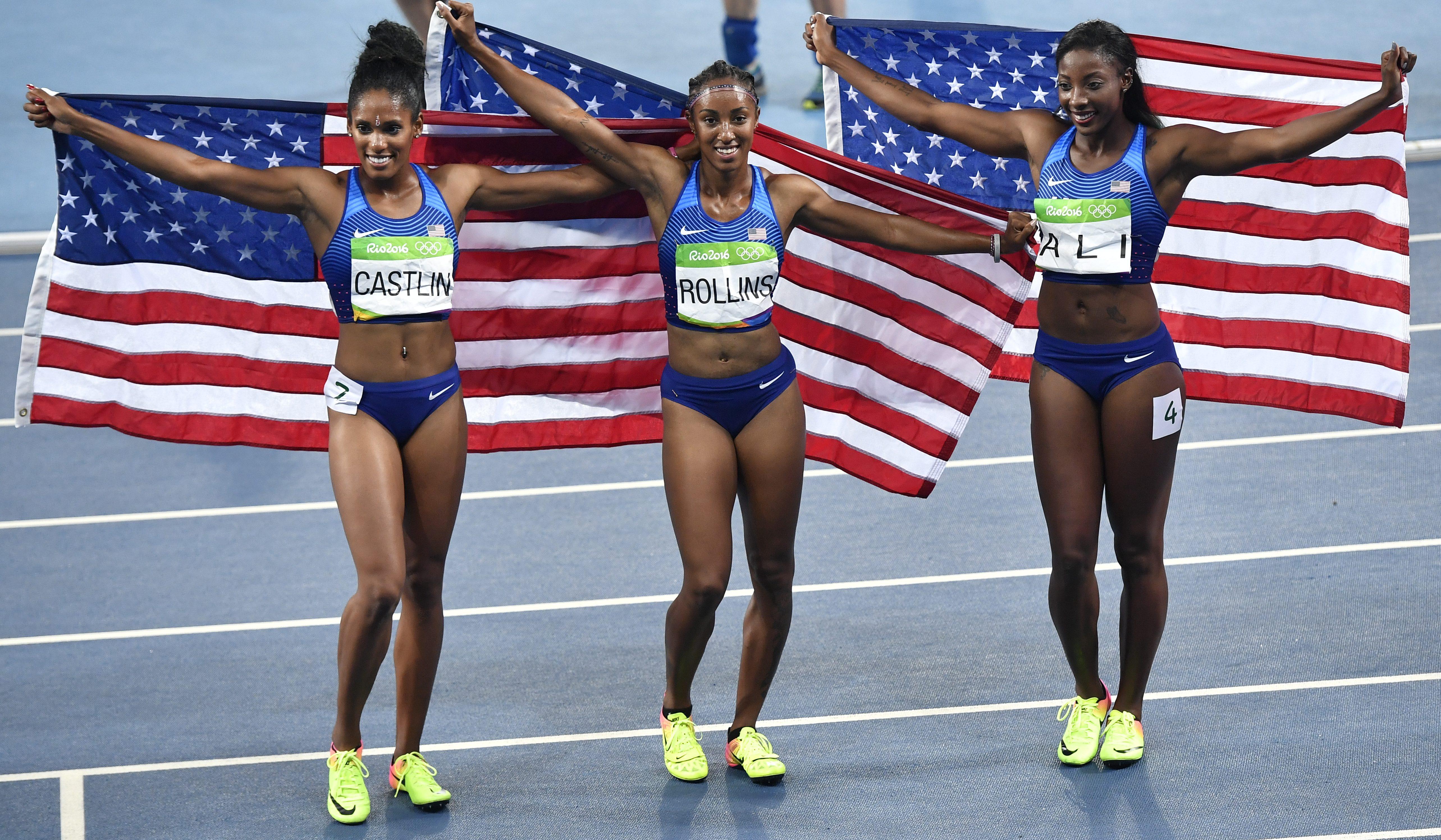 Rio-Olympics-100-meter-hurdles-US