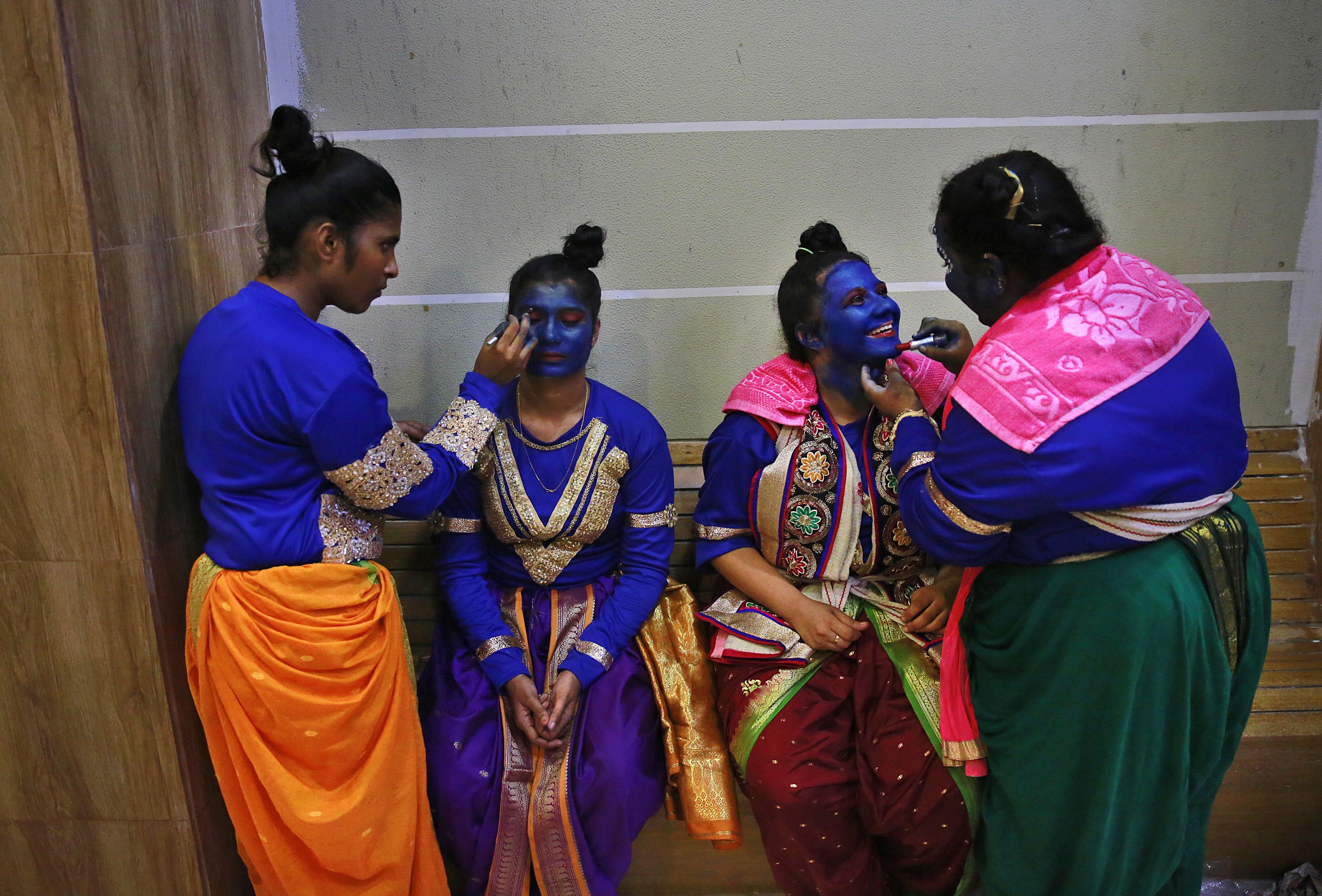 india-festival-krishna