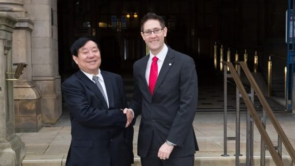 Chinese-Trade-Delegation-resized-620x330