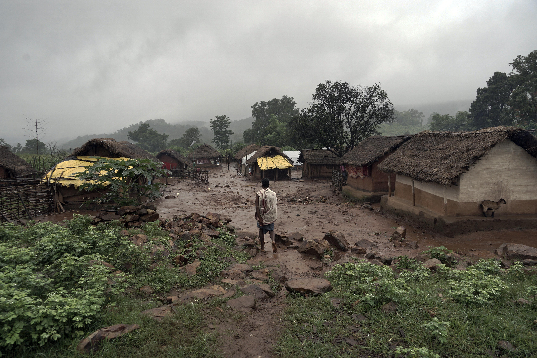 India-Malnutrition-Nagada-Odisha