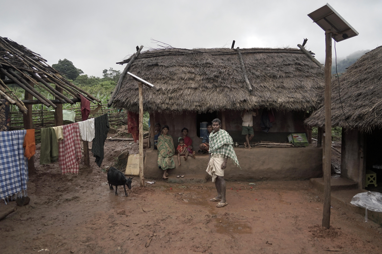 Nagada malnutrition deaths: 19 children had to die for the