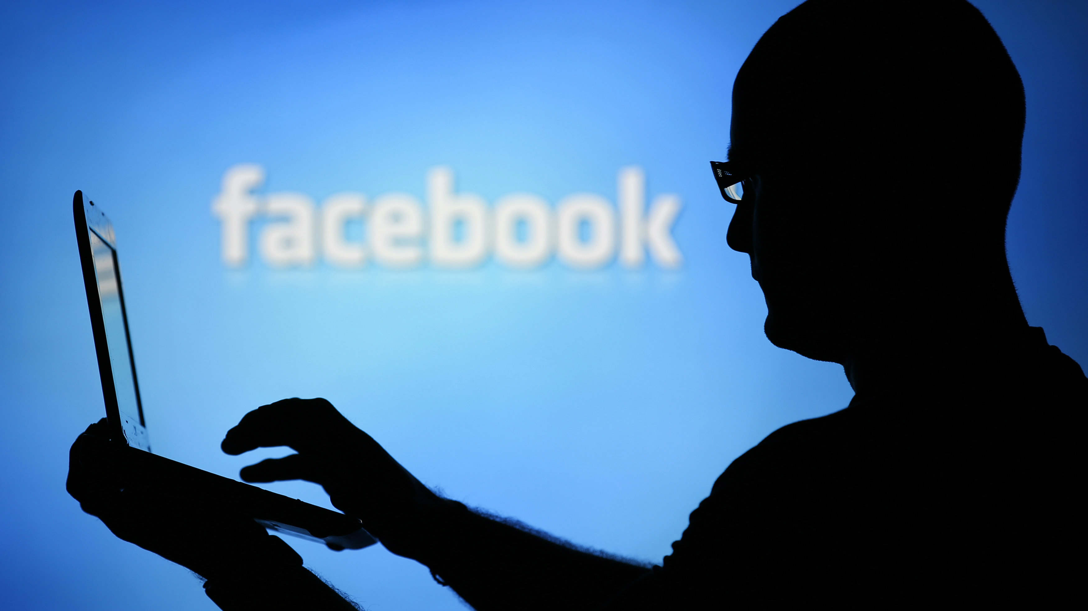 The New York Times vs  Facebook: Journalism's reliance on social