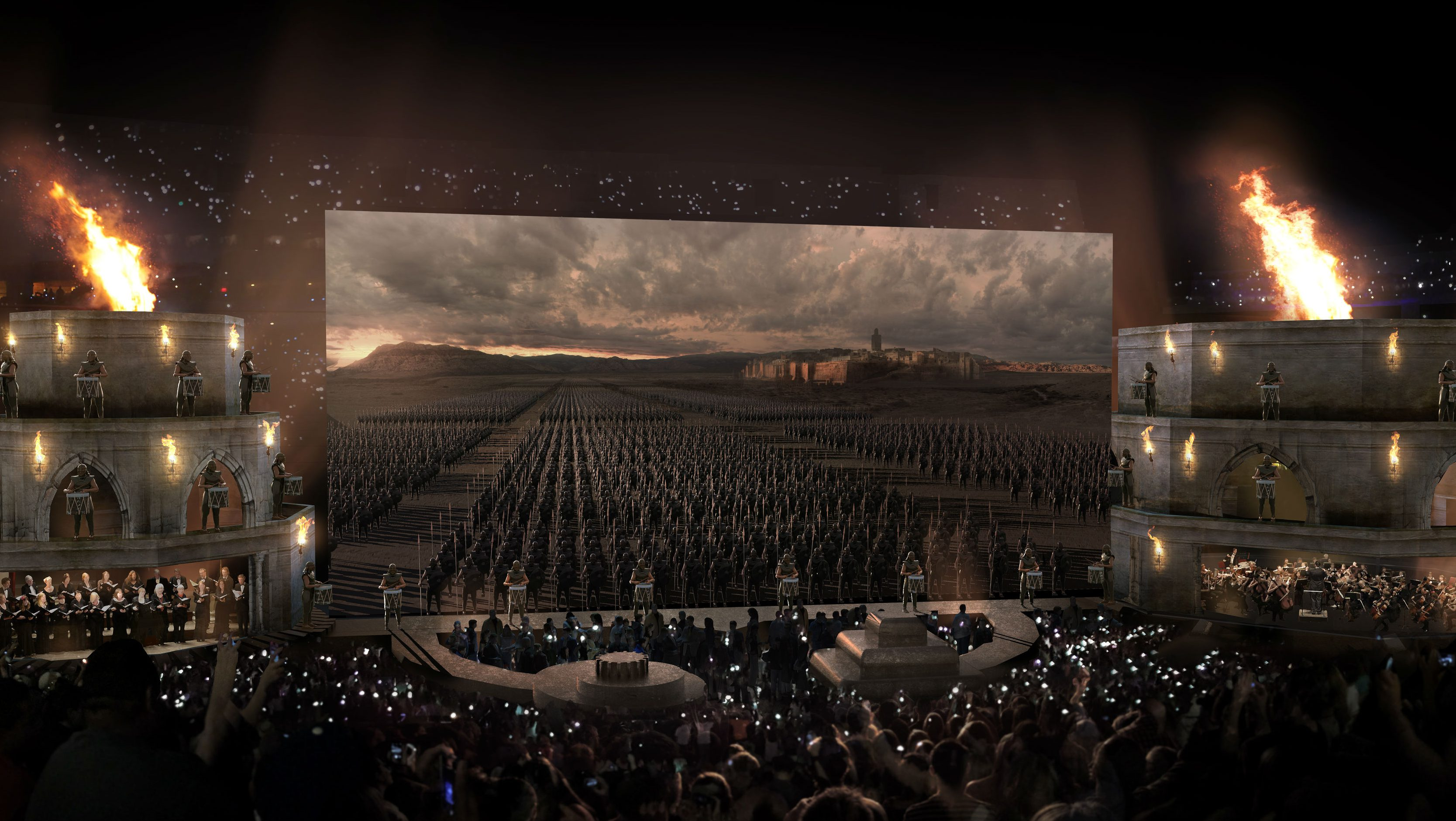 game of thrones live concert
