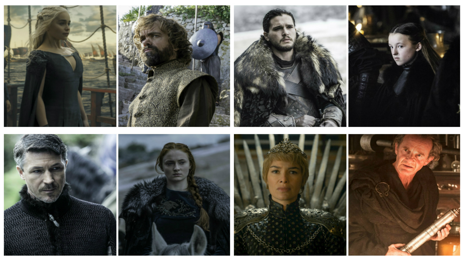 game of thrones election