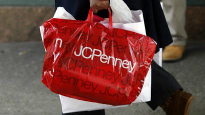 India-welspun-jcpenney-target