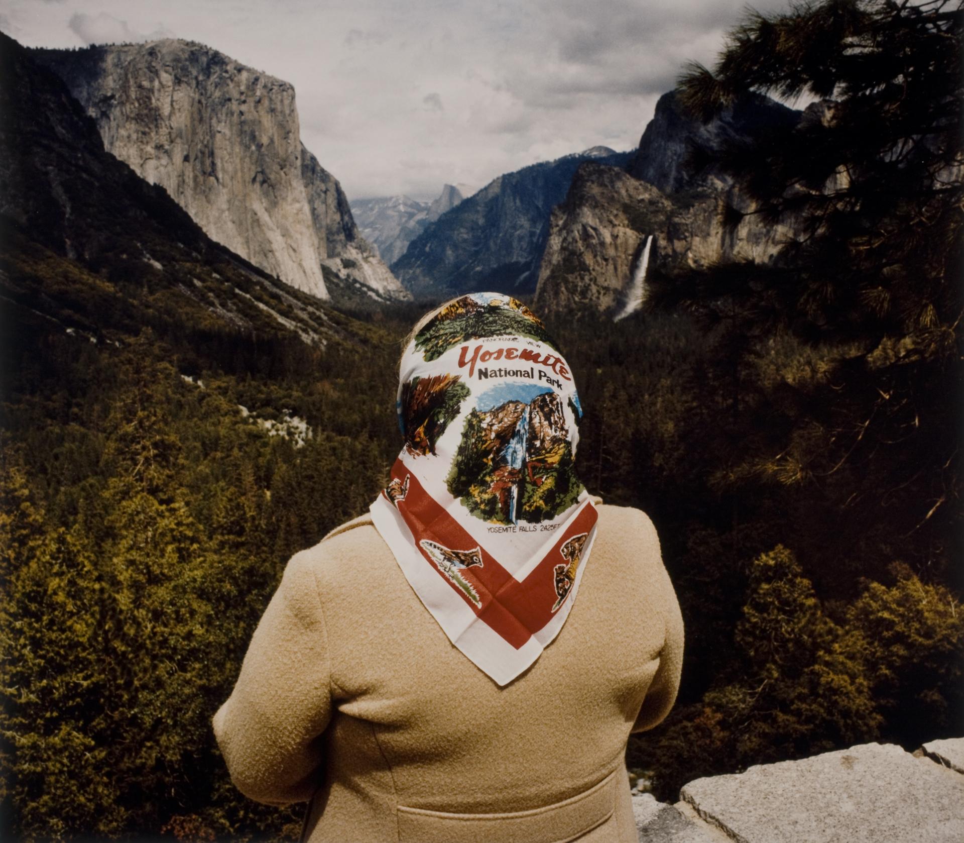 Us National Parks At 100  Stunning Photos Showcase 100