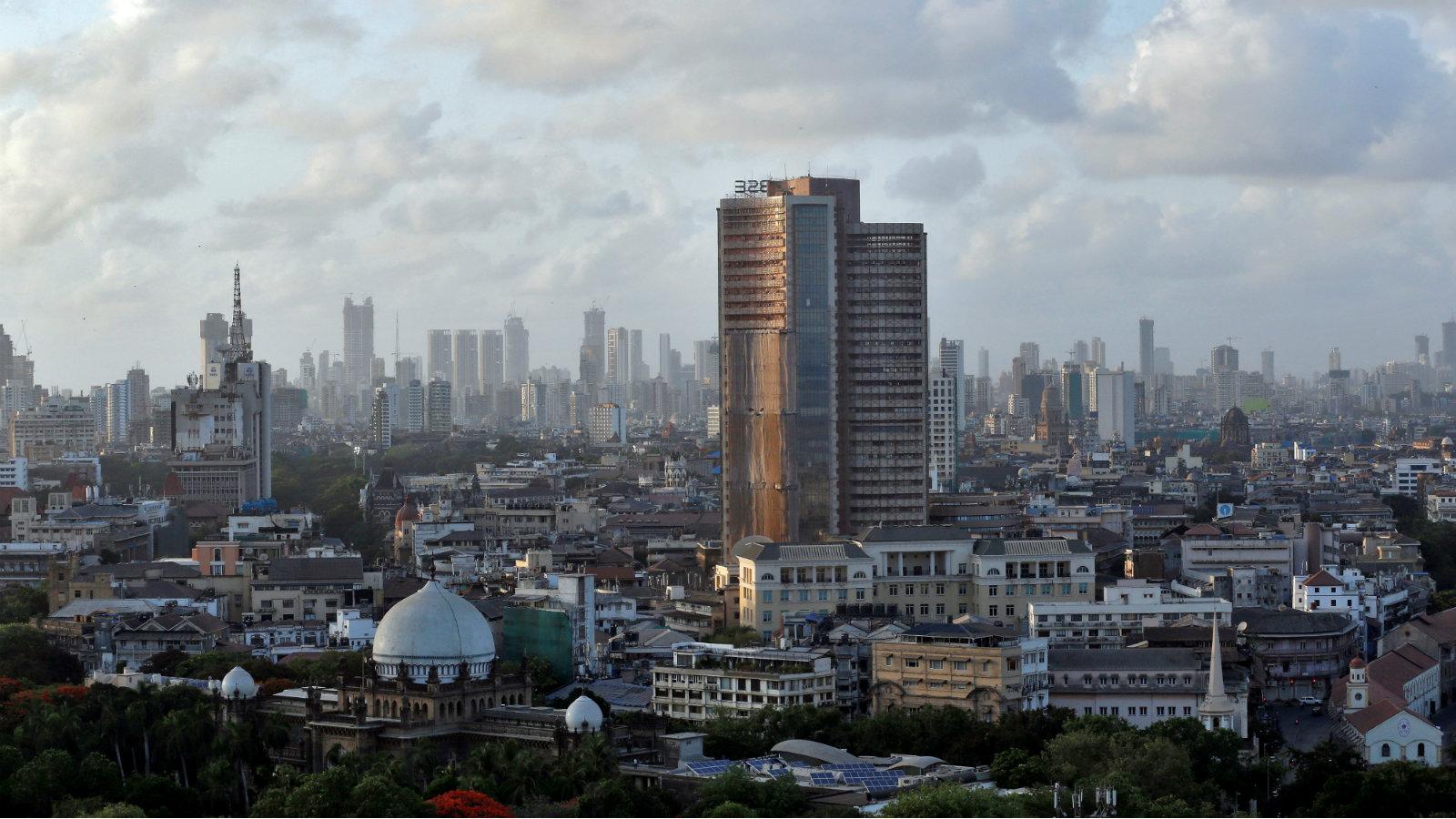 india-mumbai-cities