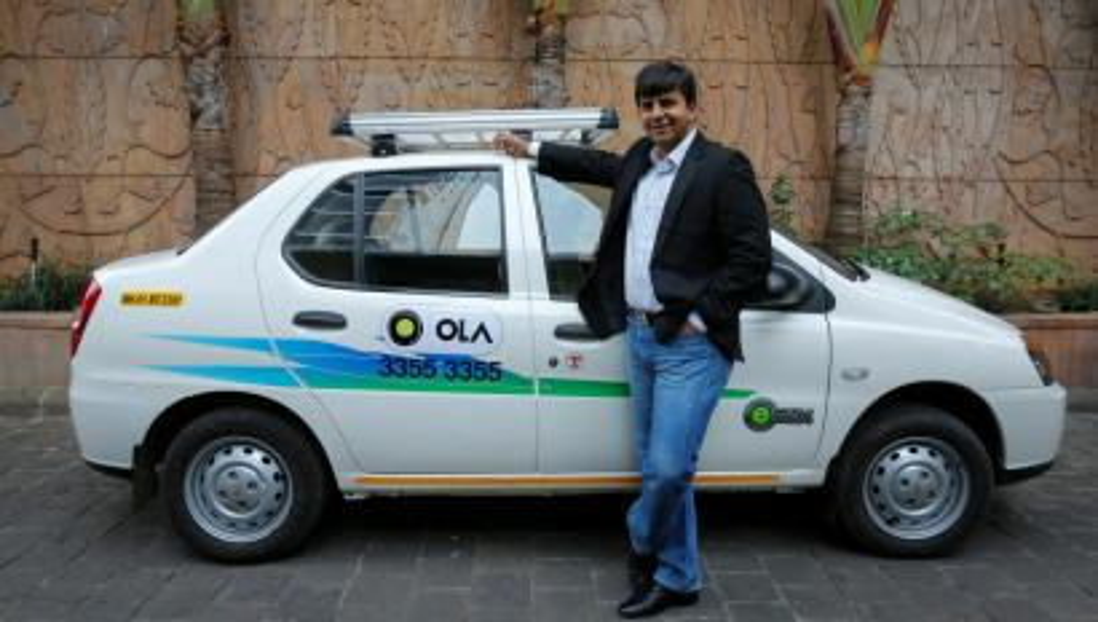 india-ola-taxi-app
