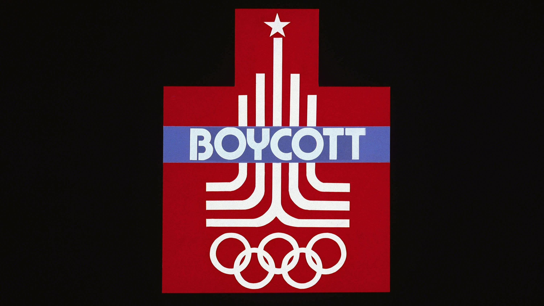 Olympic-boycott-an-bans-Rio-Olympics-2016