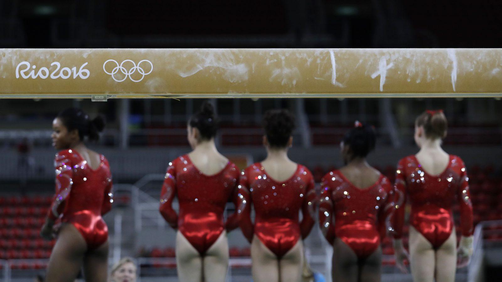 rio-olympics-athlete-size