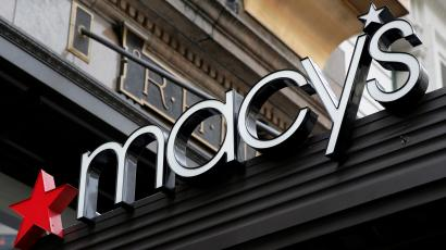 Here's a list of all the Macy's store closings in the US