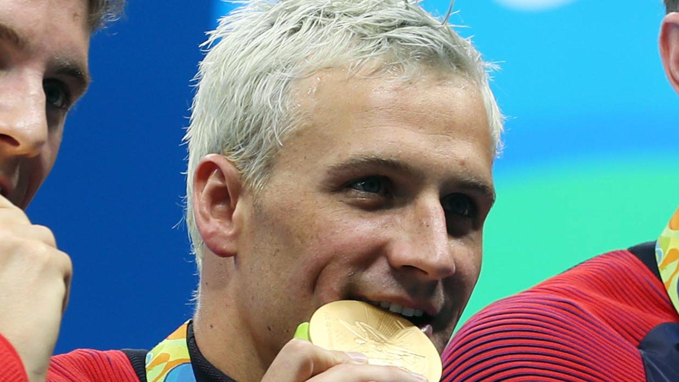 Ryan-Lochte-Rio-Olympics
