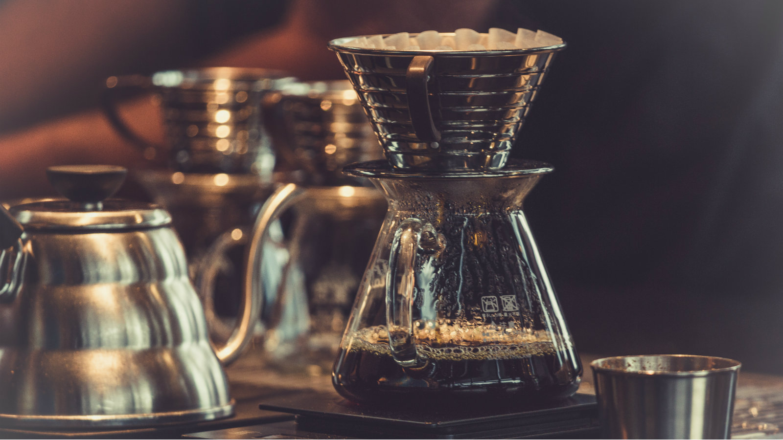 specialty-coffee-india