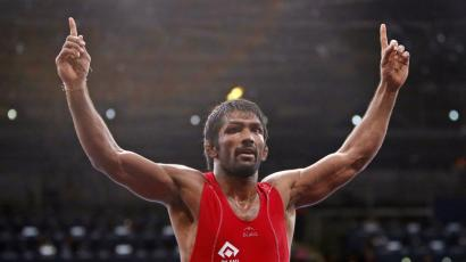 India-wrestling-Yogeshwar-Dutt