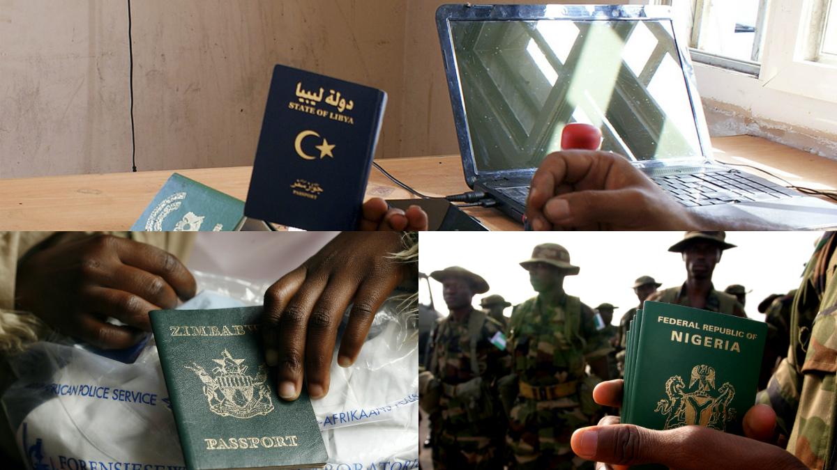 african-passports-collage