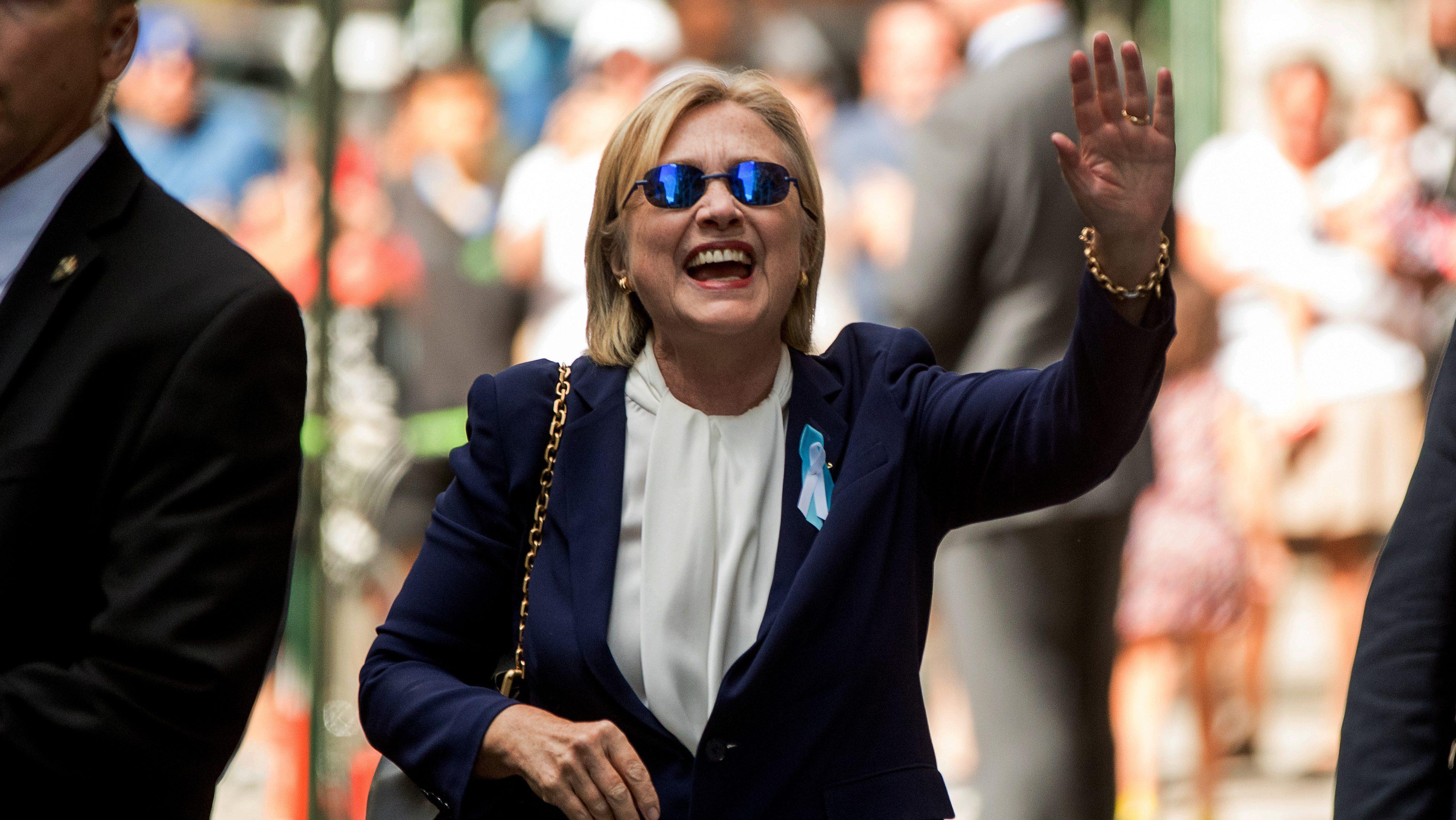 Hillary-Clinton-illness