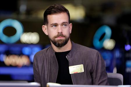 Jack Dorsey S Cool Understated Style Inspired By Steve Jobs Designed By Rick Owens Quartz