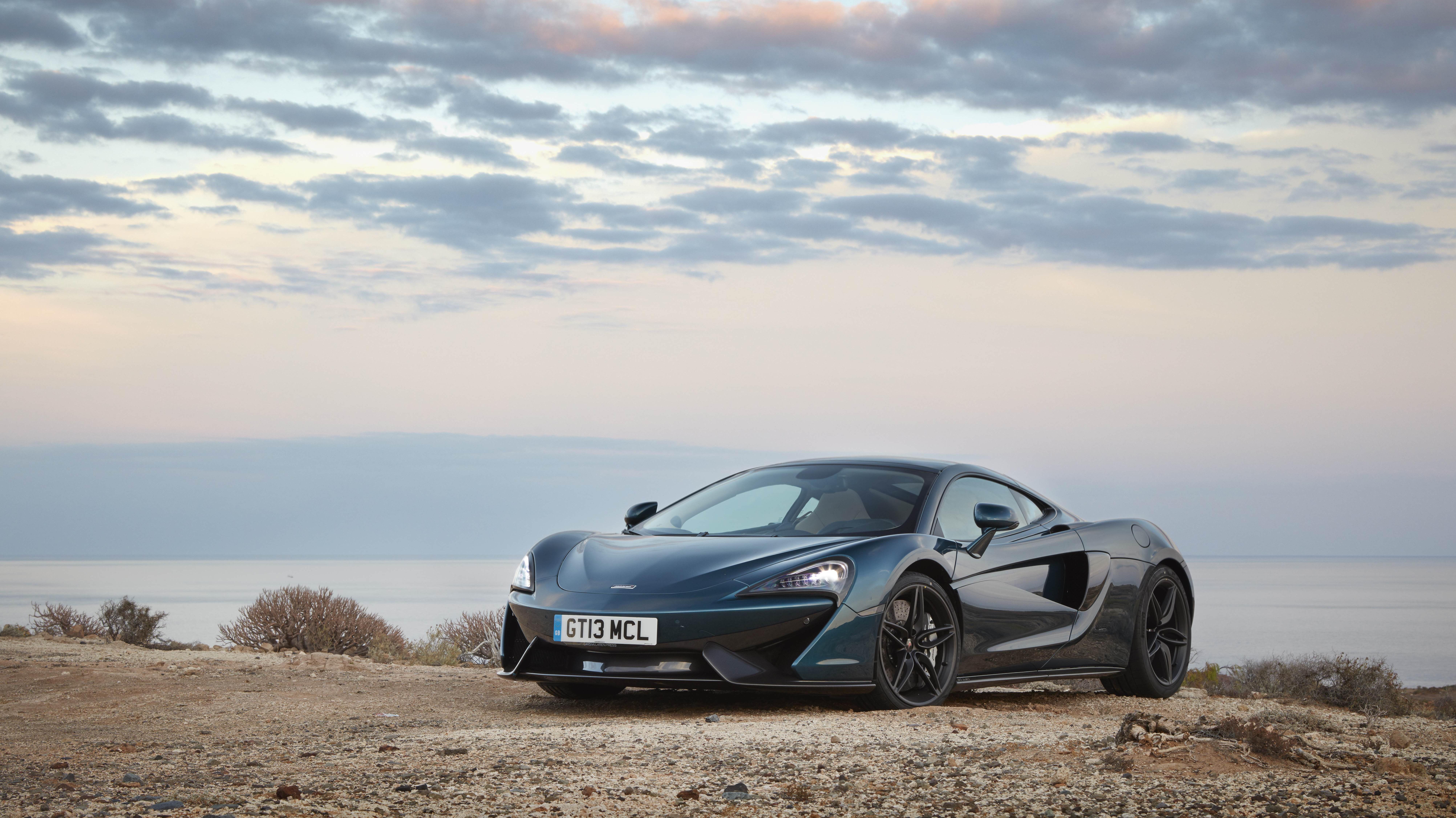 apple-mclaren-cars-acquisition