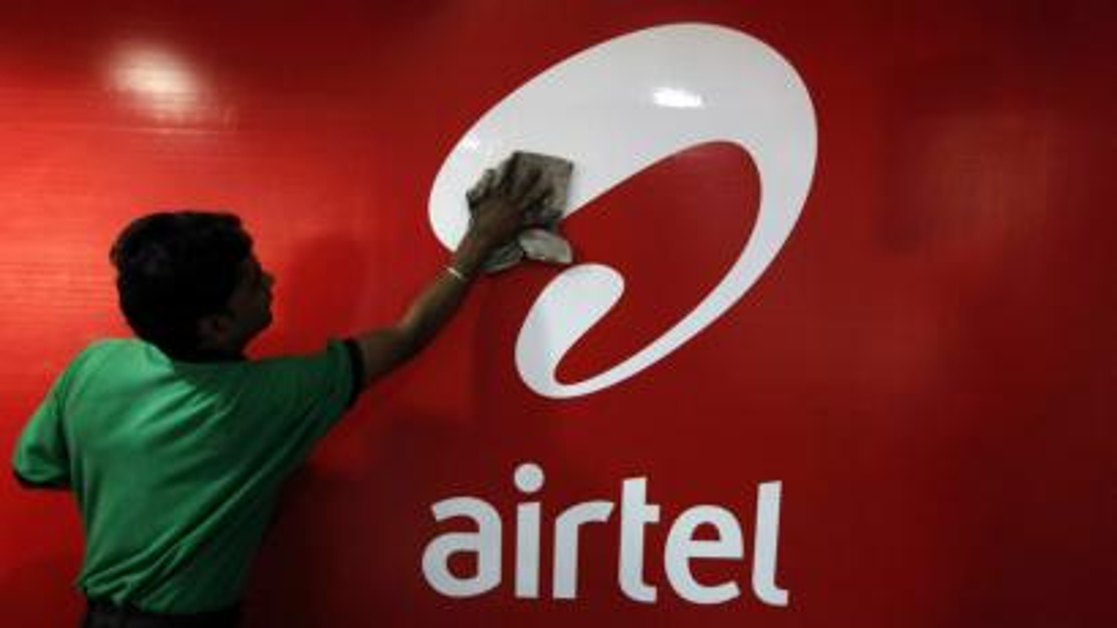 Bharti-Airtel-India-Telecom