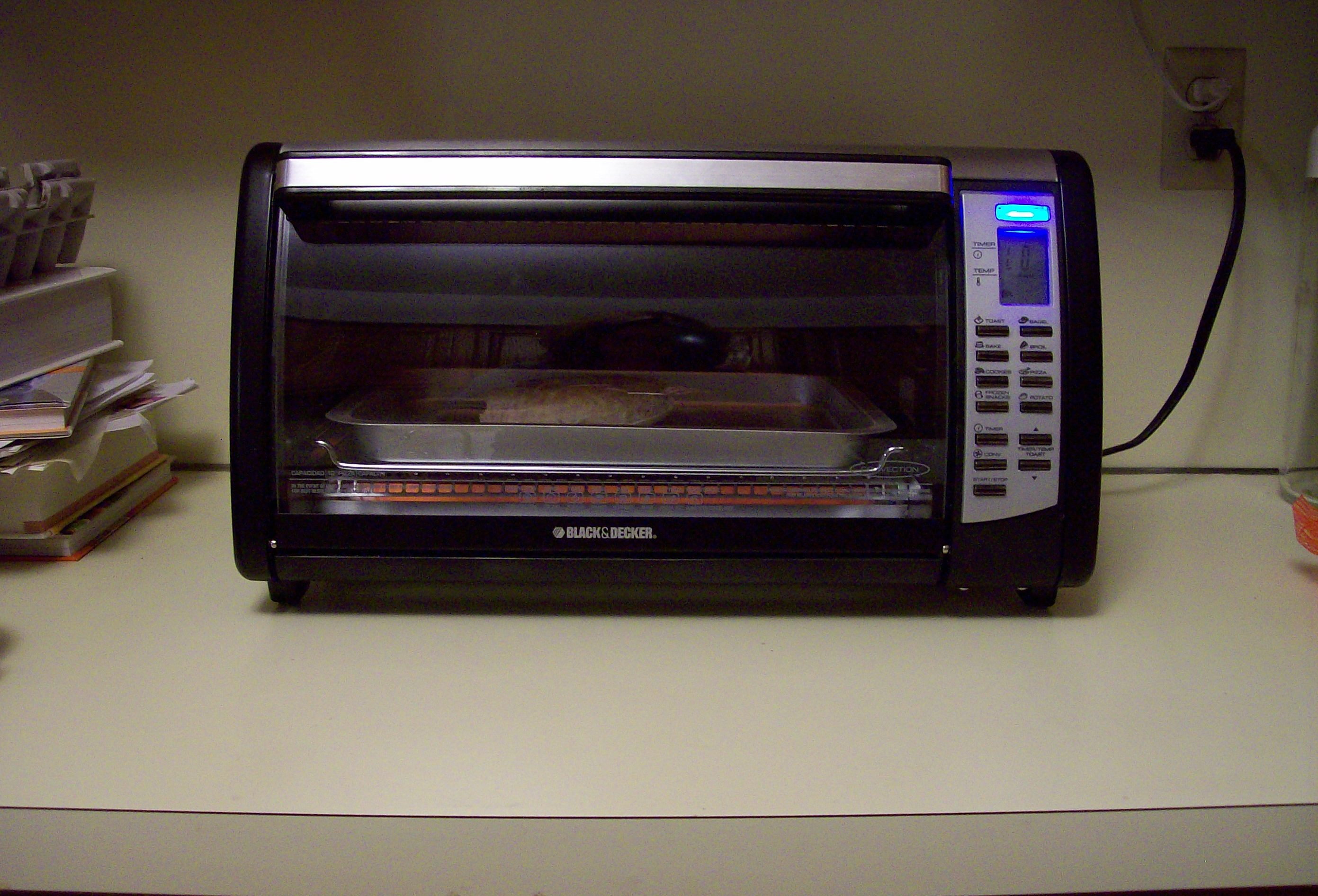 black__decker_toaster_oven