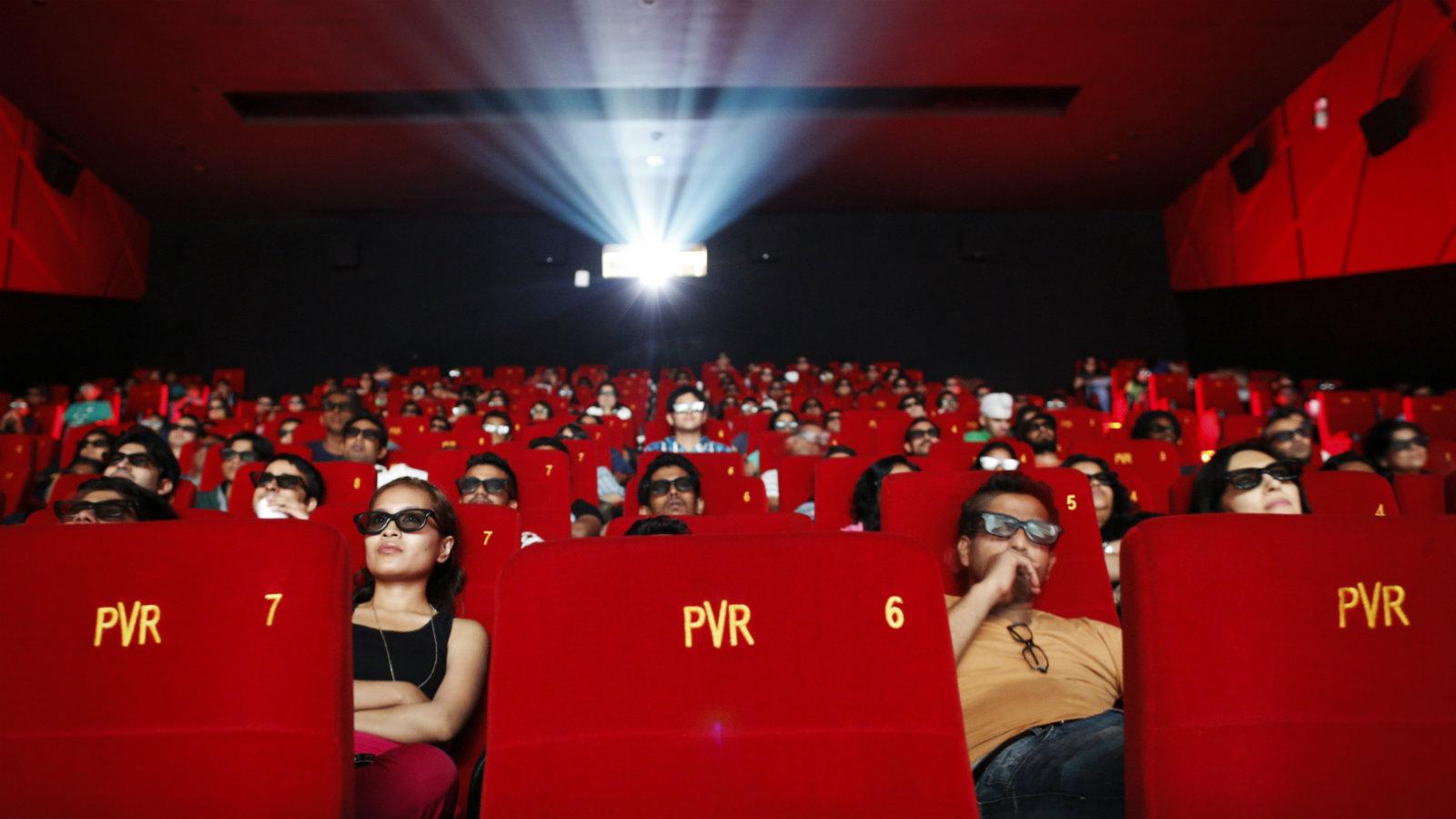 India-Bollywood-movies