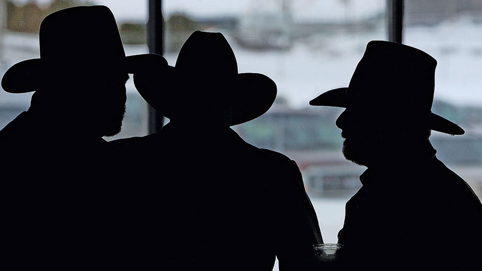 BC-NV--CowboyPoetry-101