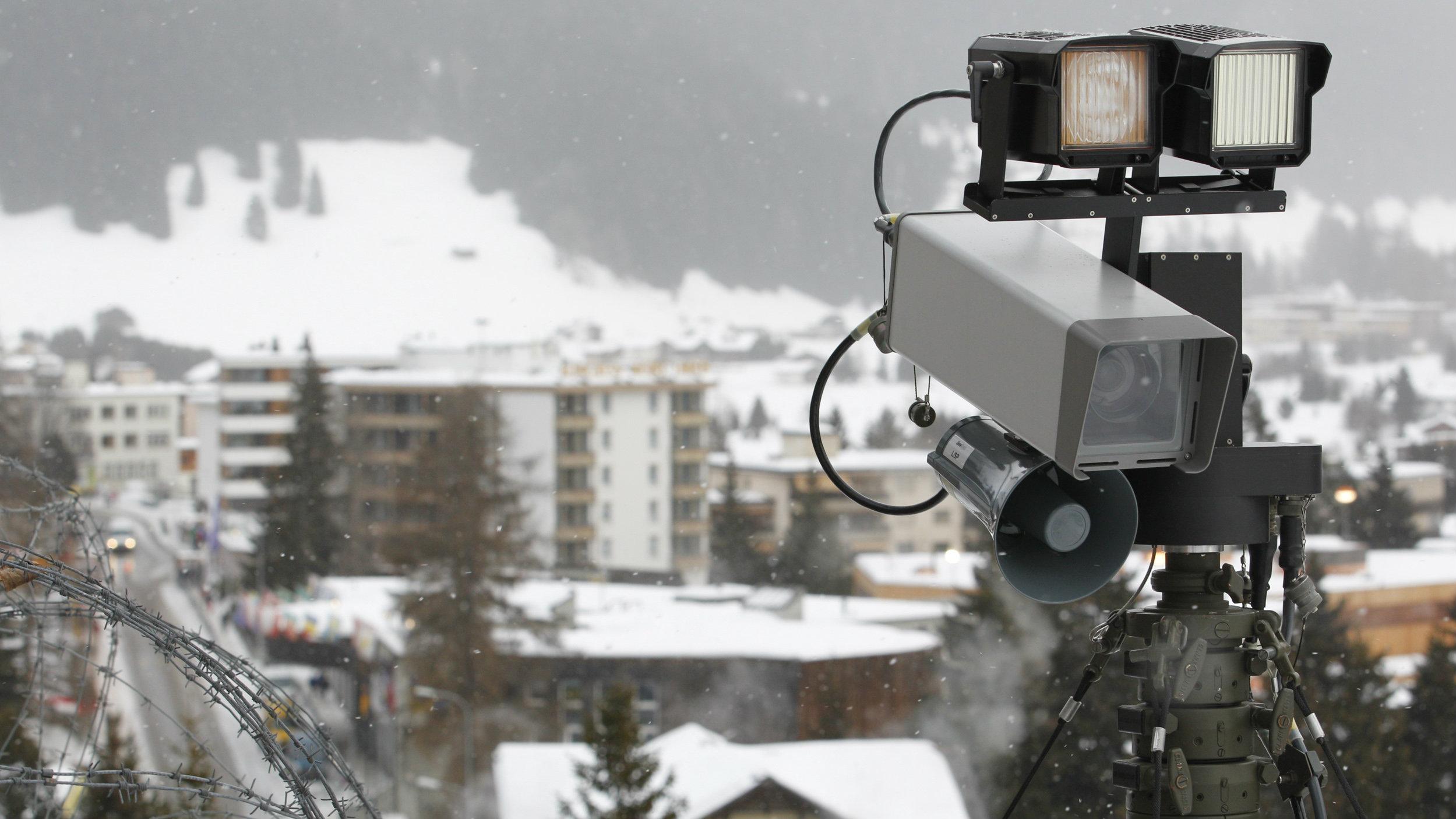 davos-cctv-camera