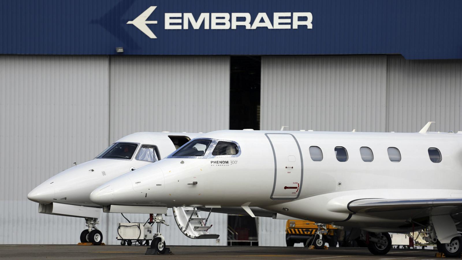 India-Corruption-Narendra Modi-Embraer-Indian Air Force-DRDO-VVIP