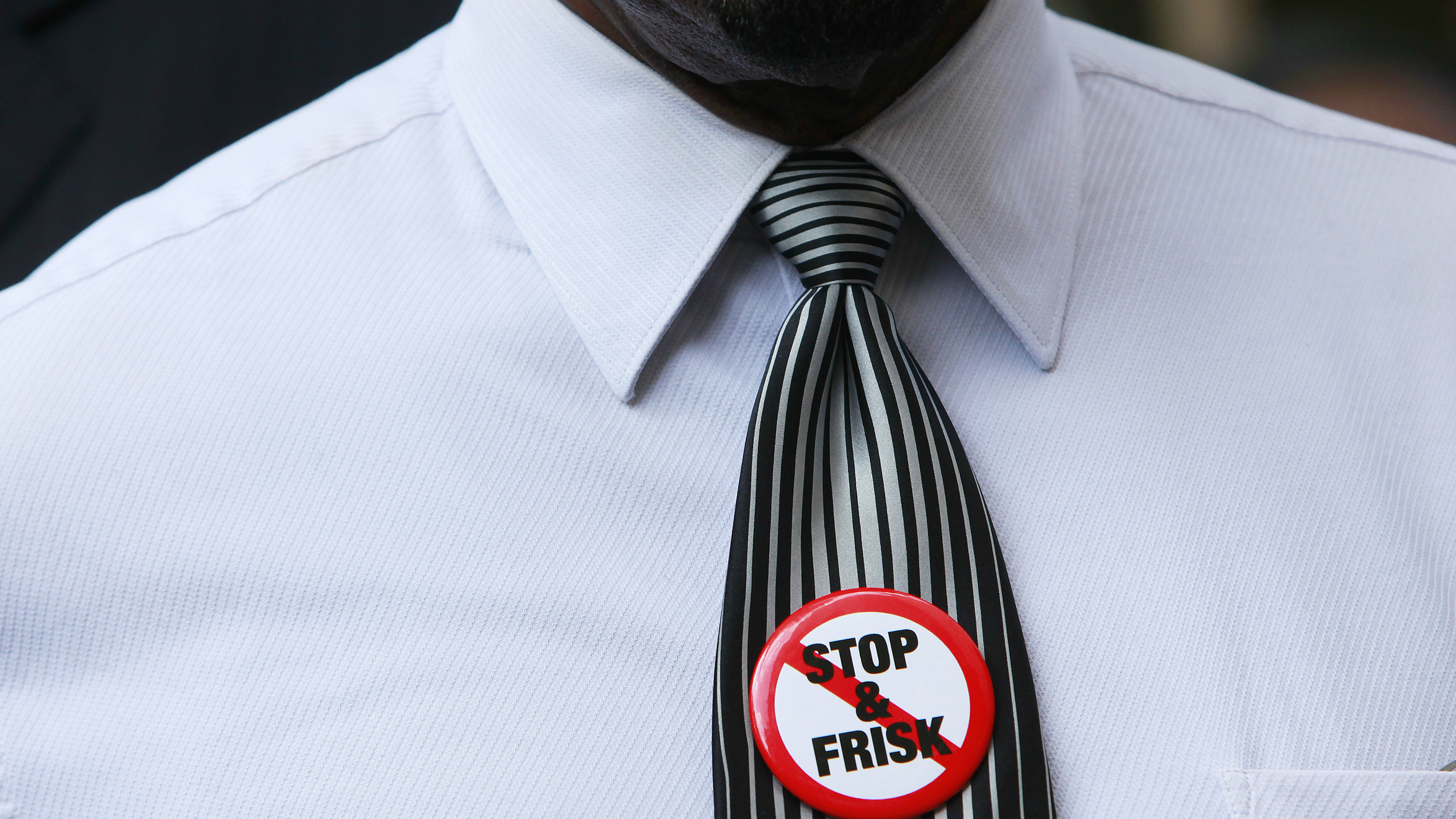 eric-thayer-reuters-stop-and-frisk