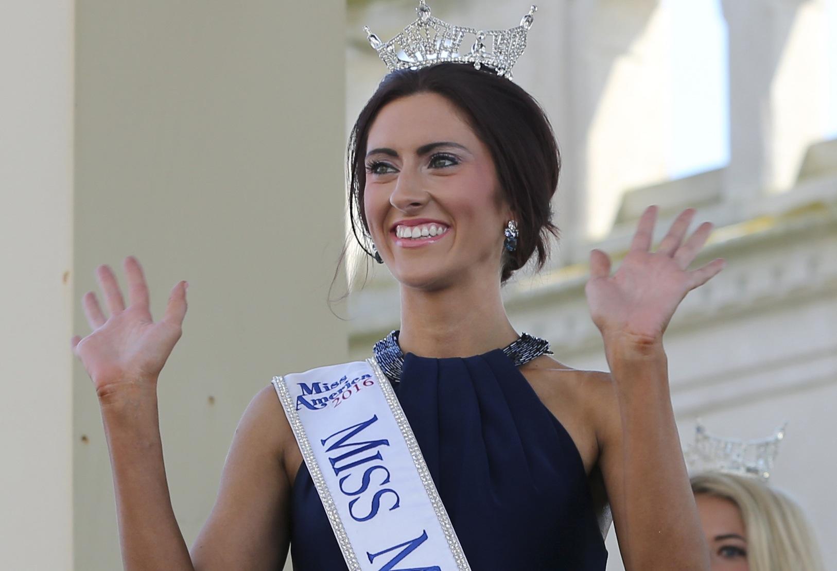 Erin O'Flaherty